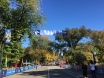 NYC Marathon 2015 - 114 of 431