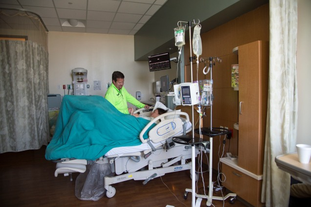 hospital_6.jpg